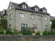 6 bed Detached property in Oaklands, Idle, Bradford
