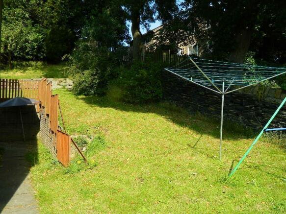 2 Lichfield mount (1