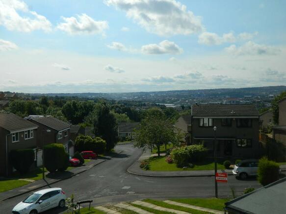 2 Lichfield mount (8