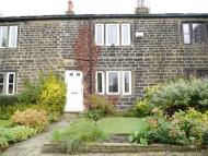 Cottage for sale in Stockhill Fold, Bradford