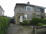 Duplex for sale in Leafield Drive...