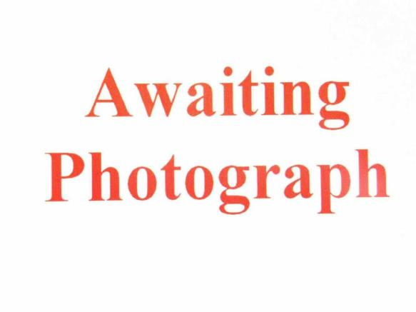 awaiting photograph.jpg