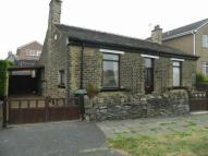 Detached Bungalow in Bolton Hall Road...