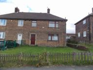 Fagley Road semi detached house to rent