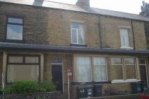 Terraced home in 346 Leeds Road, Bradford...