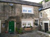 Cottage for sale in High Street Place...