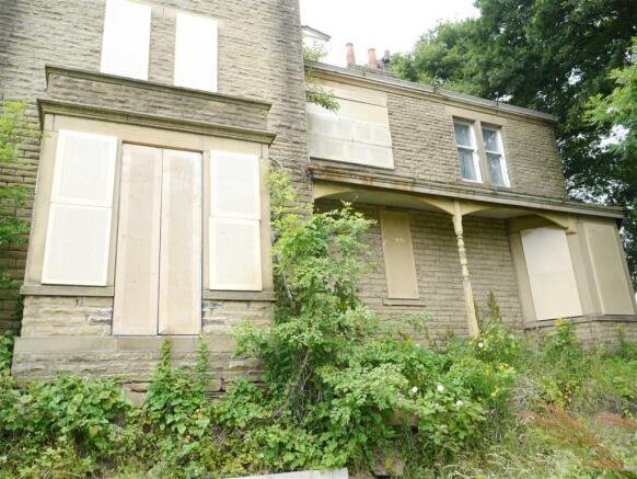 Newstead House 002.J