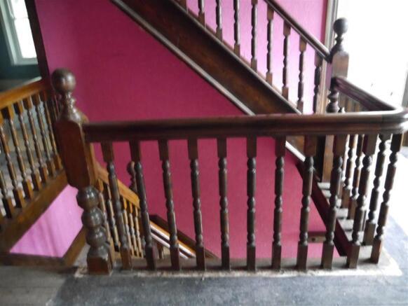 Newstead House 008.J
