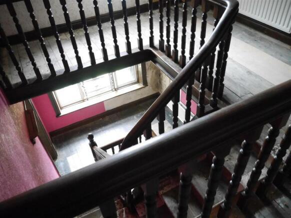 Newstead House 017.J