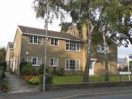 1 bed Flat for sale in Well Green Court...