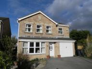 property for sale in Skellow Drive, Tong, BD4 0TU