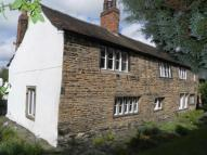 3 bedroom Detached home for sale in Sigston House...
