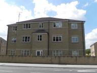Flat for sale in Bradford Road, Birkenshaw