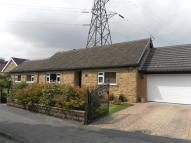 4 bedroom Detached Bungalow in Moorhouse Drive...