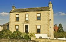 Oxford Road Detached house for sale