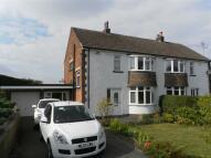 3 bedroom semi detached property in Raikes Lane...
