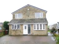 5 bed Detached house in Park Close, Drighlington