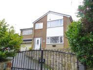 4 bed Detached home for sale in Timothy Lane, Batley...