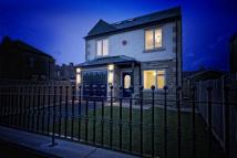 5 bed new home for sale in Denbrook Crescent, Tong...