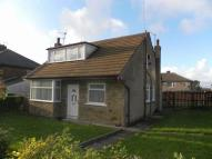 Detached property for sale in Brompton Avenue...