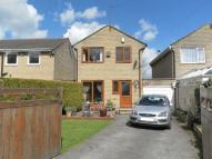 3 bedroom Detached house for sale in Dewsbury Road, Gomersal...