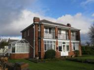 4 bed Detached house for sale in Cross Lane, Birkenshaw...