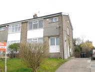 3 bed semi detached property for sale in Denbrook Avenue, Tong...