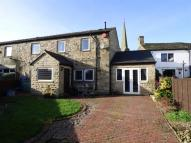 3 bedroom semi detached property in 8a Towngate, Scholes