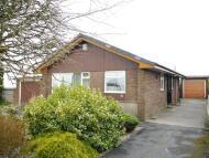 Detached Bungalow for sale in Montserrat Road, Bradford