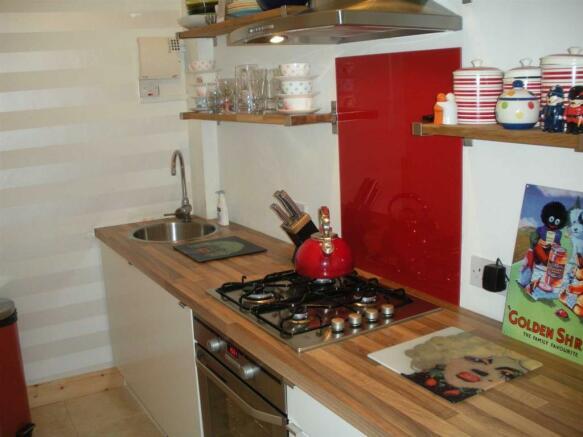 1 Seed Row-Kitchen.jpg