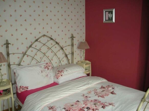 1 Seed Row-Bedroom.jpg