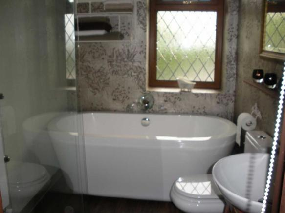1 Seed Row-Bathroom.jpg
