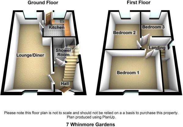 Whinmore Gardens.jpg