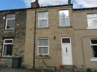 Terraced property for sale in Richmond Street...