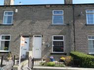 2 bed Terraced property for sale in Pyenot Hall Lane...