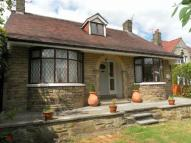 3 bedroom Detached Bungalow for sale in Hightown Road...