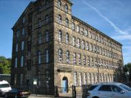 Apartment in Balme Road,  Cleckheaton