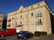 2 bed Apartment for sale in Yarn Court...