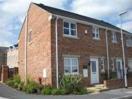 3 bed semi detached property for sale in Laithe Hall Avenue...
