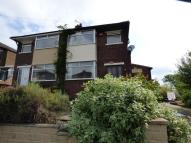Terraced house for sale in Rosedale Avenue...