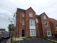 3 bedroom semi detached house for sale in Tailor Close, Scholes