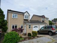 3 bed Detached house in Warren Close, Liversedge