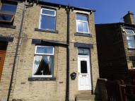 Terraced home for sale in South Parade...