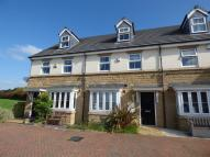 3 bedroom Terraced house for sale in Springfield Court...