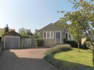 Detached Bungalow for sale in Park Avenue, Liversedge