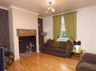 2 bed Terraced home in Taylor Street...