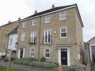 4 bed Terraced property for sale in Springfield Court...