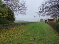 Land for sale in Building Plot...