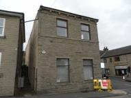 property for sale in Westgate, Cleckheaton