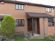 Terraced home for sale in Brookfield View...